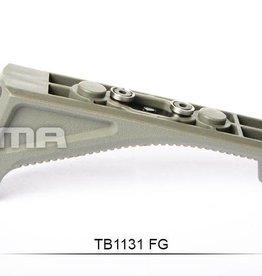 FMA FMA FFG-3 Grip Keymod