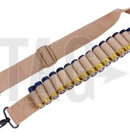 Invader Gear Tactical Shotgun Sling Coyote