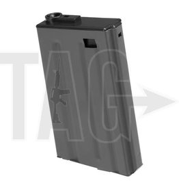 Ares Magazine M16 VN Midcap 150rds