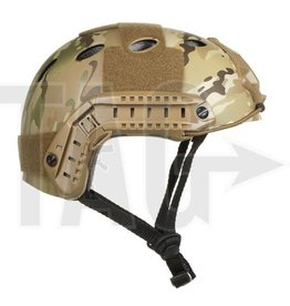 Emerson FAST Helmet PJ Type Eco Version MC