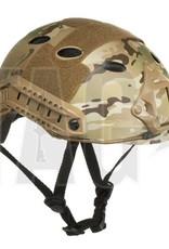 Emerson FAST Helmet PJ Type Eco Version MC