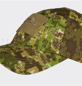 Helikon-Tex Greenzone Tactical Baseball Cap