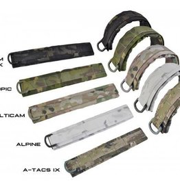 OPSMEN opsmen EARMOR M61 Advanced Modular Headset Cover