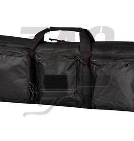 Invader Gear Padded Rifle Case 80cm Black