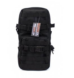 Nuprol NP PMC HYDRATION PACK - Black