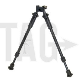 Pirate Arms RIS Foldable Bipod