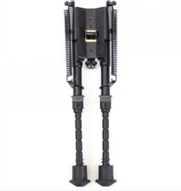 Nuprol 9  MULTI-FUNCTION BIPOD