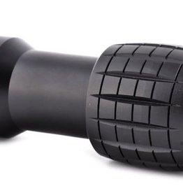Phantom Red Dot 3x Magnifier M3023