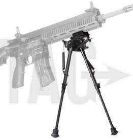 Pirate Arms Steyr Precision OPS Bipod