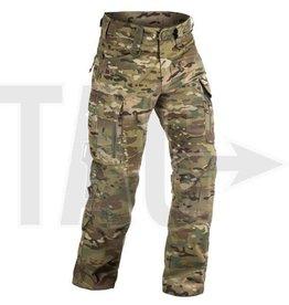 Claw Gear Raider Mk.IV Pants Multicam