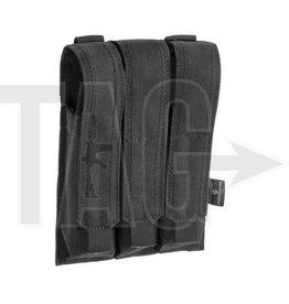 Invader Gear MP5 Triple Mag Pouch div kleuren