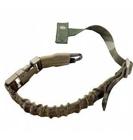 Warrior Assault Systeem MOLLE Quick Release Sling HK Hook (Multicam)