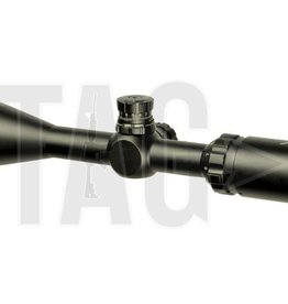 Pirate Arms 3-9x44TX Tactical Version