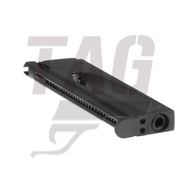 KWC Magazine M1911 Full Metal Co2