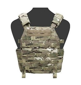 Warrior Assault Systeem DCS BASE Multicam W-EO-DCS-M-MC W-EO-DCS-L-MC