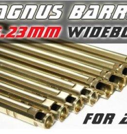 Orga Magnus 6.23mm Wide Bore Inner Barrel (400mm)