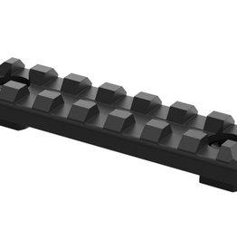 Claw Gear Copy of M-Lok 5 Slot Rail