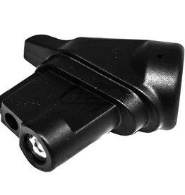 Tippmann M4 ASA Adapter