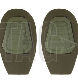 Invader Gear Invader Gear Replacement Knee Pads OD Predator Pants