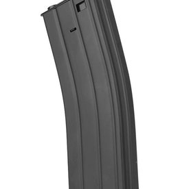 Valken Flash Magazine M4 HIcap Lonex 350bbs