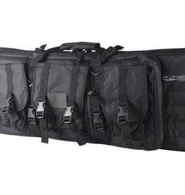 Valken V Tactical Double Rifle Tactical-46 -Black
