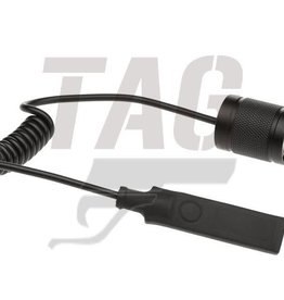 Walther Cord Switch Tactical XT