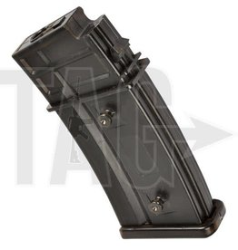 Pirate Arms Magazine G36 Midcap 130rds