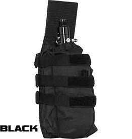 Valken V-Tac Universal Tank Pouch Black
