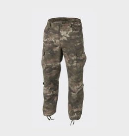 Helikon-Tex Helicon Tex CPU Legion Forest/ ATAC IX Pants SP-CPU-PR-51 (Combat Patrol Uniform)