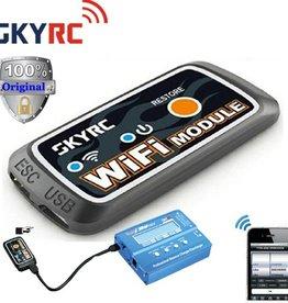 Skyrc Wifi Module voor de imax B6ac V2