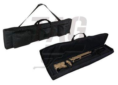 Koffers/Tassen