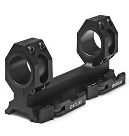 AIM Tactical Mount Base 25.4mm / 30mm