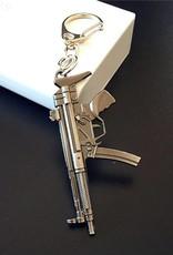 MP5 A5 Wapen sleutelhanger