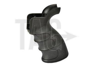 Pistol Grips AEG