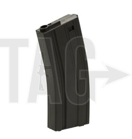 Ares Magazine M4 Midcap 140rds  Ares