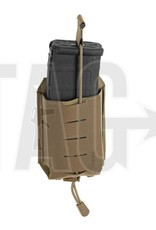 Claw Gear Universal Rifle Mag Pouch coyote