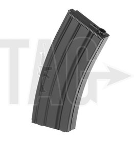 Pirate Arms Magazine M4 midcap 190bbs