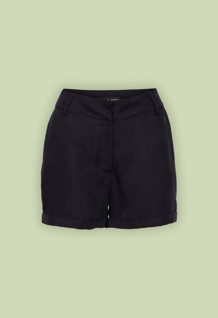 GSUS Pique Tencel Shorts