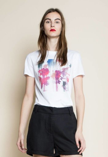 GSUS Jane Drips Tee