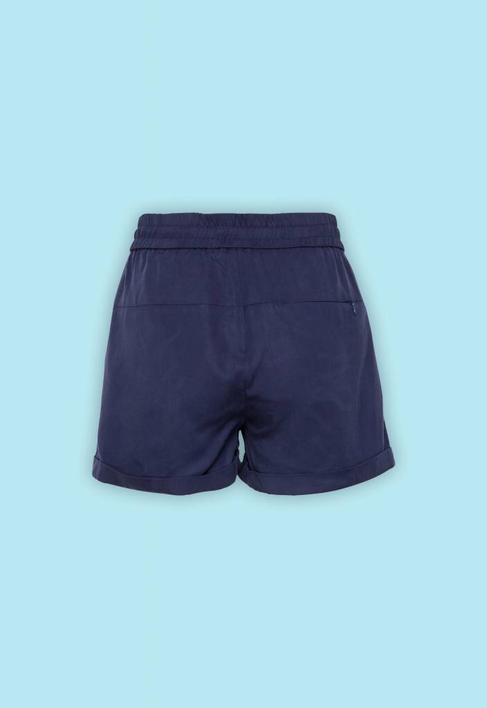GSUS Tencel Tunnel Shorts