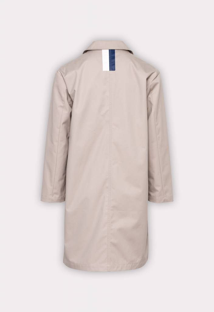 GSUS Oversized Cotton Coat