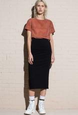 GSUS Malvo Skirt