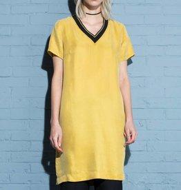 GSUS Taylor Dress
