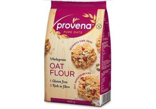 Provena Glutenvrije Havermeel (THT 14-4-2018)