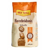 Haver Broodmix 213