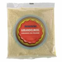 Amandelmeel Biologisch 100g