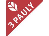 3Pauly