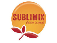 Sublimix