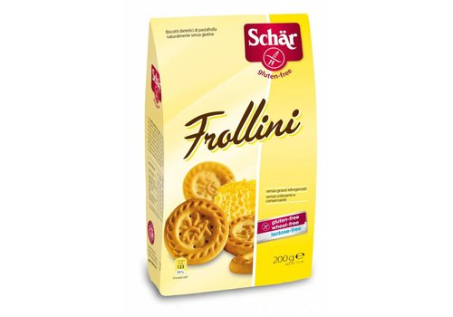 Schär Frollini