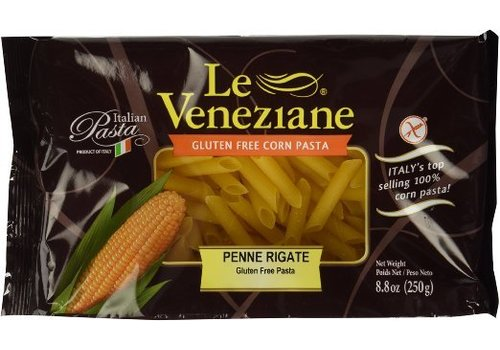 Le veneziane Penne